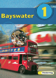 Bayswater 1 Textbook. RSR