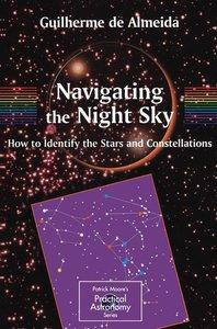 Navigating the Night Sky