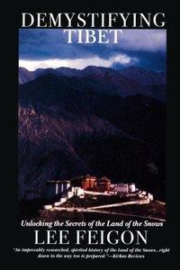 Demystifying Tibet