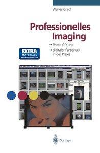 Professionelles Imaging