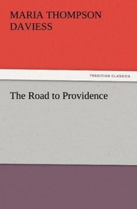The Road to Providence