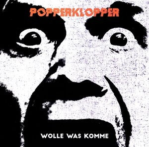 Wolle Was Komme (Limited Edition)