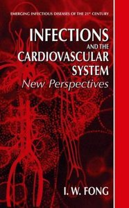 Infections and the Cardiovascular System