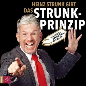 Das Strunk-Prinzip