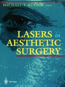 Lasers in Aesthetic Surgery