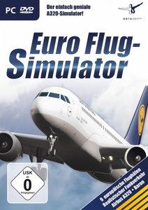 Euro Flug-Simulator