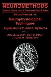 Neurophysiological Techniques