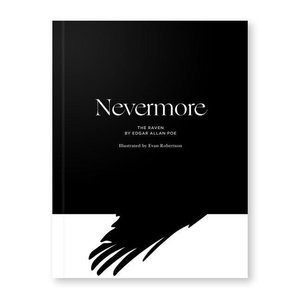 Nevermore: The Raven