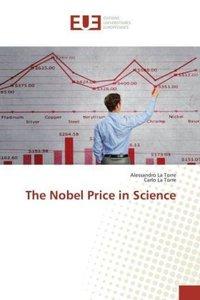The Nobel Price in Science