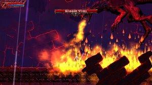 Slain, Back From Hell, 1 Nintendo Switch-Spiel