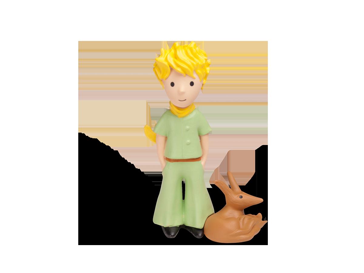 01-0082 Tonie-Der Kleine Prinz - Der Kleine Prinz - zum Schließen ins Bild klicken