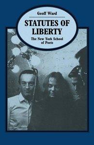 Statutes of Liberty