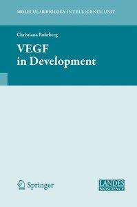 VEGF in Development