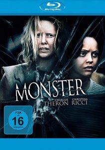 Monster BD