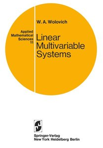 Linear Multivariable Systems