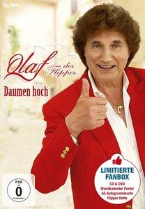 Daumen hoch (Limited Fanbox)