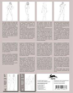 Design & Illustrate