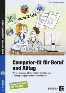 Computer-fit für Beruf und Alltag