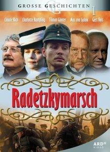 Radetzkymarsch (Grosse Geschic