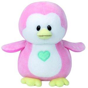 Penny, Pinguin rosa medium