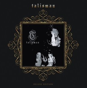 Talisman (Deluxe Edition)