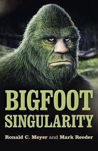 Bigfoot Singularity