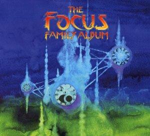 The Focus Family Album