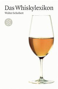 Das Whiskylexikon
