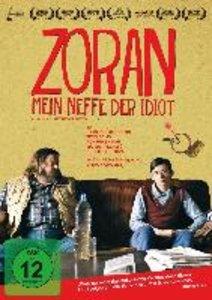 Zoran-Mein Neffe der Idiot