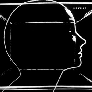 Slowdive (Limited Colored Edition)