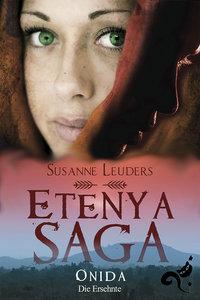 Etenya Saga Band 2