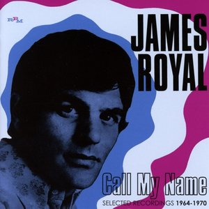 Call My Name-Selected Recordings 1964-1970