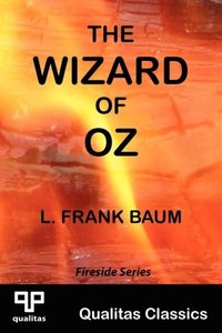 The Wizard of Oz (Qualitas Classics)