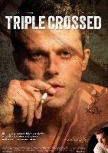 Tripple Crossed