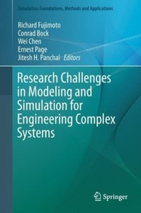 Research Challenges in Modeling and Simulation for Engineering C