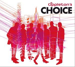 Appleton\'s Choice