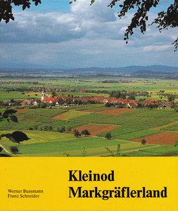 Kleinod Markgräflerland