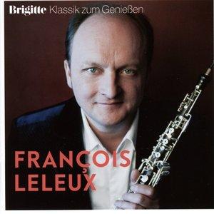 Brigitte Klassik zum Genießen: Francois Leleux