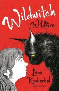 Wildwitch - Wildfire