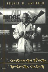 Contemporary African American Cinema