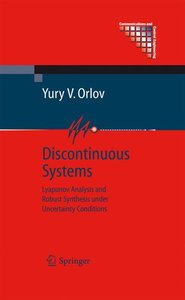 Discontinuous Systems