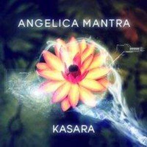 Angelica Mantra Nr. 1