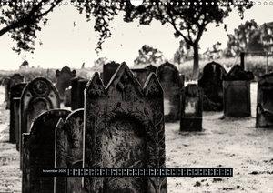 Vergessene Orte: Jüdische Friedhöfe in Nordhessen / Landkreis Ka