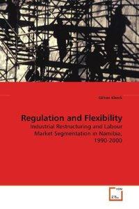 Regulation and Flexibility