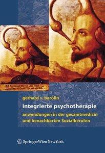 Integrierte Psychotherapie