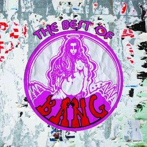 Best Of Bang