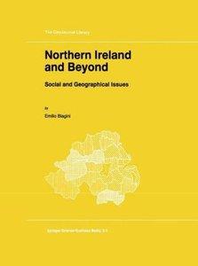 Northern Ireland and Beyond