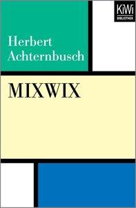 Mixwix