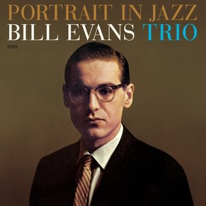 Portrait In Jazz+1 Bonus Track