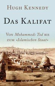 Das Kalifat